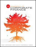 EP Fund Corp Fin + CNCT OL