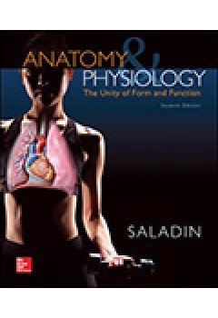 EP Anatomy and Physiology + CNCT OL