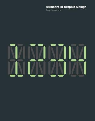 Numbers in Graphic Design: A Sourcebook
