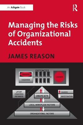 Managing the Risks of Organizational Accidents