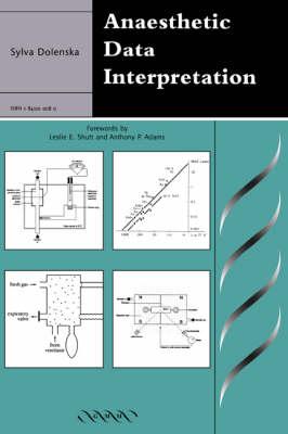 Anaesthetic Data Interpretation: Understanding Key Concepts for the FRCA
