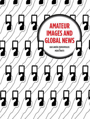 Amateur Images and Global News