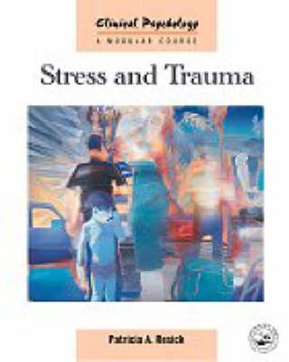 Stress and Trauma