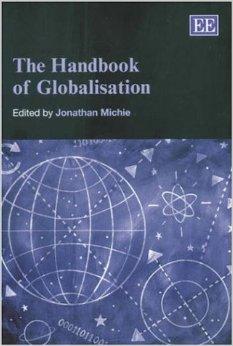 The Handbook of Globalisation