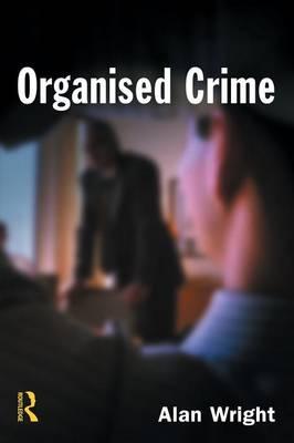 Organised Crime
