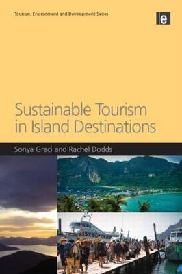Sustainable Tourism in Island Destinations