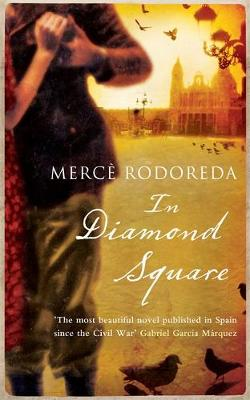 In Diamond Square: A Virago Modern Classic