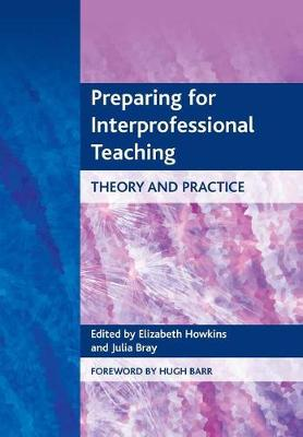 Preparing for Interprofessional Teaching: Theory and Practice: Part A: SBAS and EMQS - Mock Papers with Comprehensive Answers