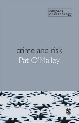 Crime and Risk