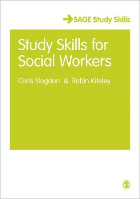 Study Skills for Social Workers