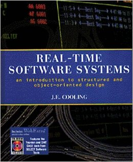 Real-time Software Systems