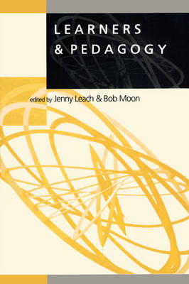 Learners and Pedagogy