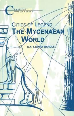 The Mycenaean World