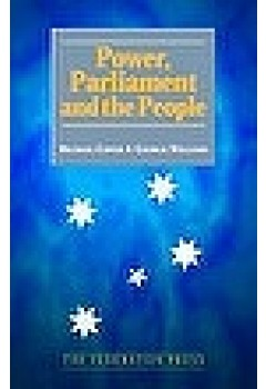 Powers of Attorney in Australia and New Zealand: In Australia and New Zealand