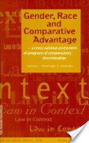 Gender, Race and Comparative Advantage: A Cross-National Assessment of Programs of Compensatory Discrimination