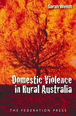 Domestic Violence in Rural Australia