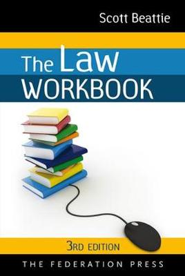 The Law Workbook