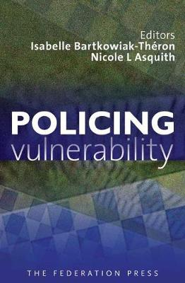 Policing Vulnerability