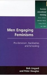 Feminism and Education