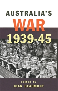 Australia's War, 1939-45