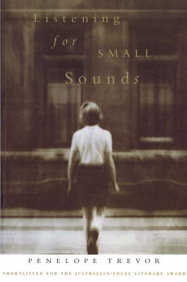 Listening for Small Sounds