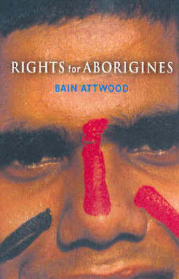 Rights for Aboriginals