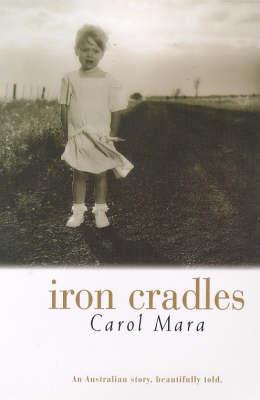 Iron Cradles