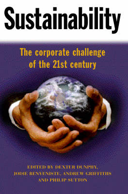 Sustainability: The Corporate Challenge of the 21st Century