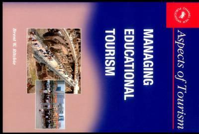 Managing Educational Tourism