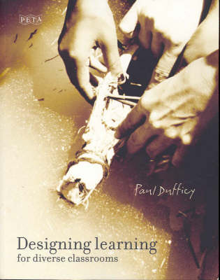 Designing Learning for Diverse Classrooms