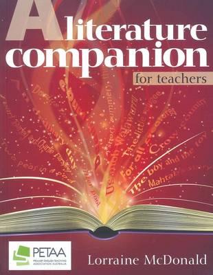 A Literature Companion