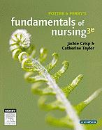 Potter And Perrys Fundamentals Of Nursing Australian Ed