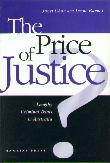 The Price of Justice?: Lengthy Criminal Trials in Australia