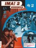 Ima! 2 Workbook