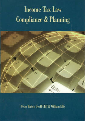 Income Tax Law Compliance And Planning
