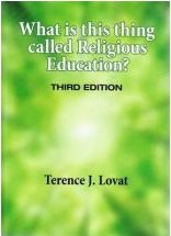 What's This Thing Called Religious Education?: A Decade on