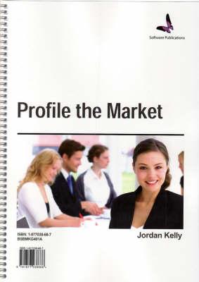 Profile the Market