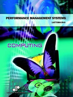 Performance Management Systems: Bsbhr 507a