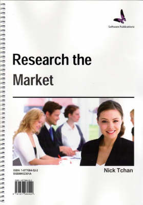 Research the Market