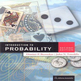 Introduction To Probability 2ed