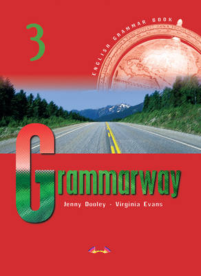 Grammarway: Level 3