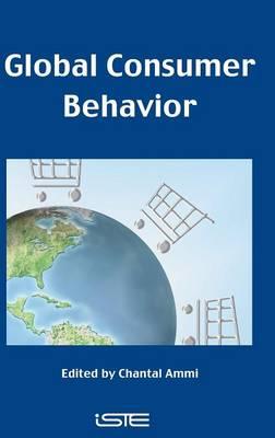 Global Consumer Behavior