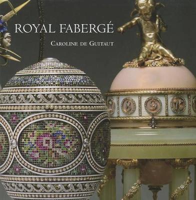 Royal Faberge