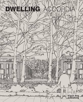 Dwelling: Accordia