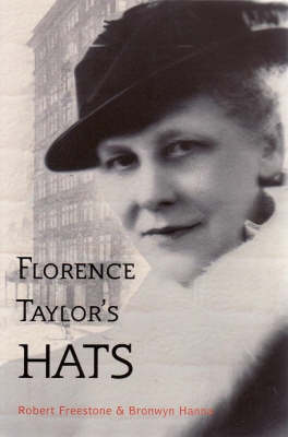 Florence Taylor's Hats