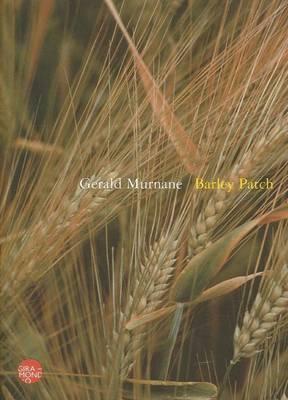 Barley Patch