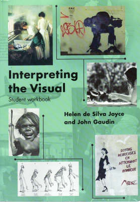 Interpreting the Visual: Student Workbook