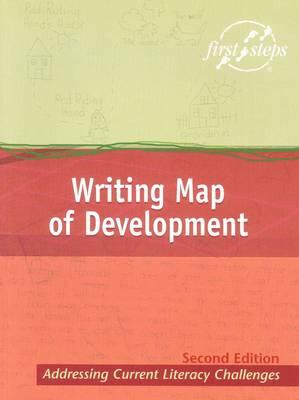 Writing Map of Development