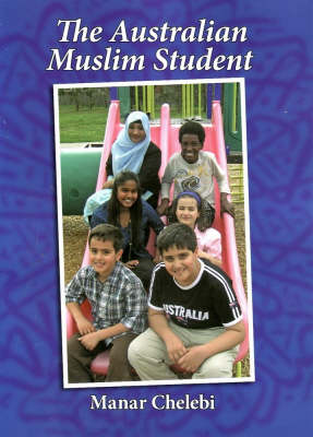 The Australian Muslim Student