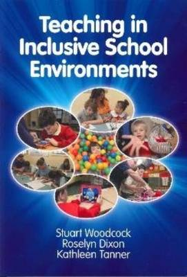 Teaching in Inclusive School Environments